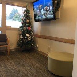 photo of everett clinic at snohomish snohomish wa united states nice music