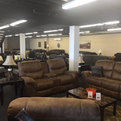Attirant Photo Of Elite Discount Furniture   Aiea, HI, United States
