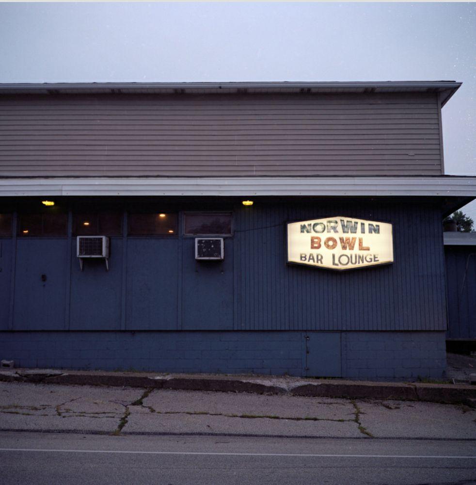 Norwin Bowl: 10511 Ctr Hwy, North Huntingdon, PA