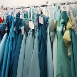 Best Prom Dresses In Green Bay Wi Last Updated February 2019 Yelp