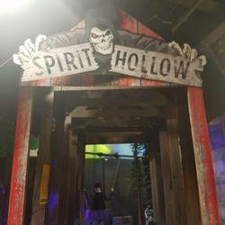 Spirit Halloween Stores   Costumes   320 338 Ave, Greenwich ...