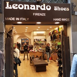 Shoe Stores in Greve in Chianti - Yelp c2fa8b9f816