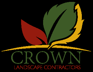 Crown Landscape Contractors: American Canyon, CA