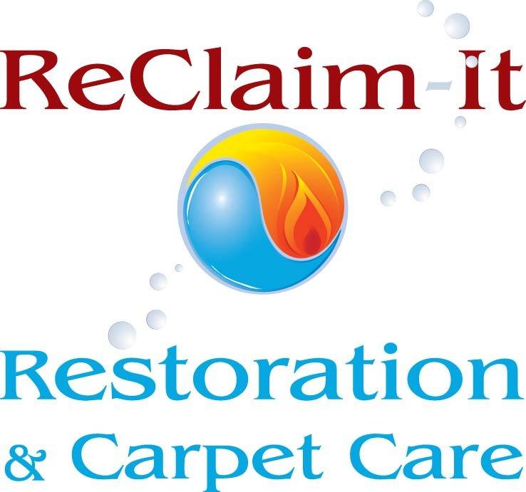 ReClaim-It Restoration and Carpet Care: 21760 Beaumeade Cir, Ashburn, VA