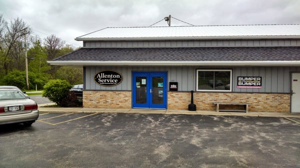 hilcrest auto Get reviews, hours, directions, coupons and more for hillcrest auto center at 55 e eckerson rd, spring valley, ny search for other automobile body repairing.