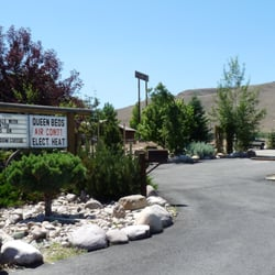 Photo Of Holiday Lodge Motel Challis Id United States You Re