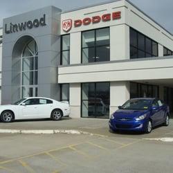 Photo Of Linwood Motors Paducah Ky United States
