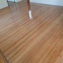 Photo Of Universal Flooring Solutions   Davie, FL, United States. Wood Floor  Refinishing