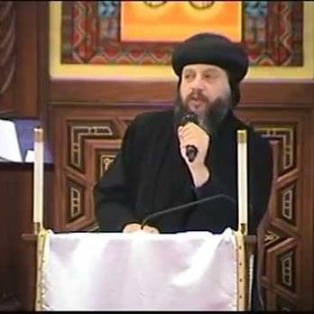 Coptic orthodox singles