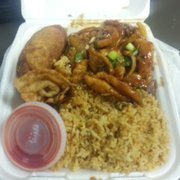 Tam's - 10 Photos & 41 Reviews - Chinese - 1714 E Broadway Rd ...