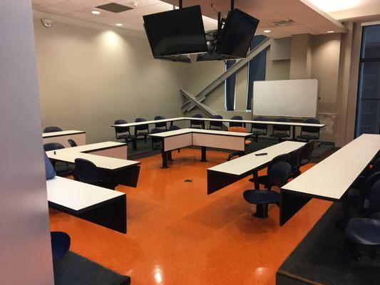 Photo Of Kaleidoscope School Memphis