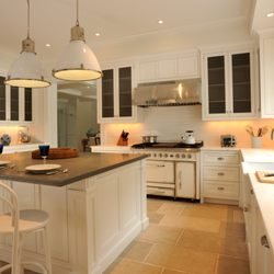 Photo Of East End Country Kitchens   Westhampton Beach, NY, United States