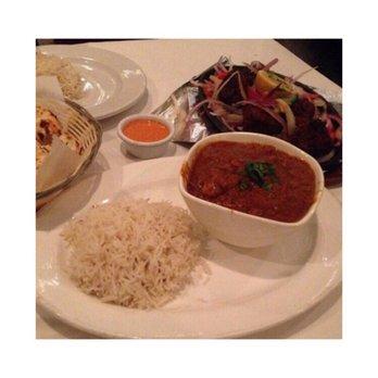 Masala Indian Kitchen Menu Lafayette La