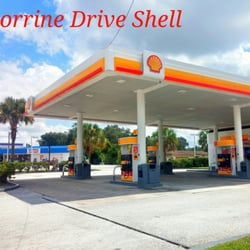 fresh closest gas station to orlando airport roselawnlutheran. Black Bedroom Furniture Sets. Home Design Ideas