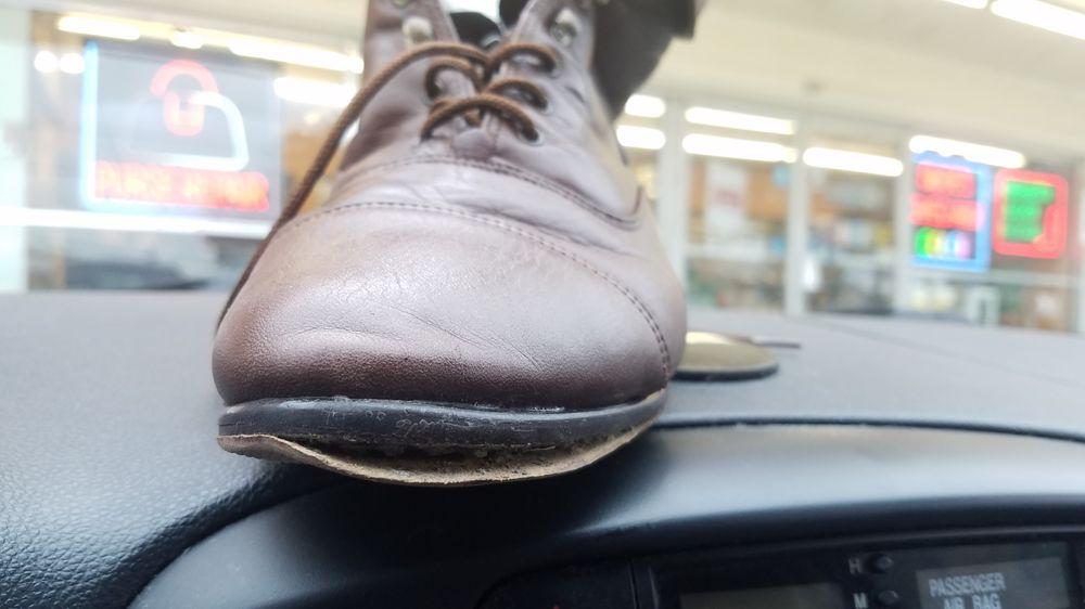 e2af06ca5047 Austin Shoe Hospital - 58 Photos   179 Reviews - Shoe Repair - 8211 ...