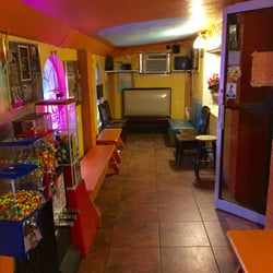Photo Of Herbert S Taco Hut San Marcos Tx United States Quarky Hole