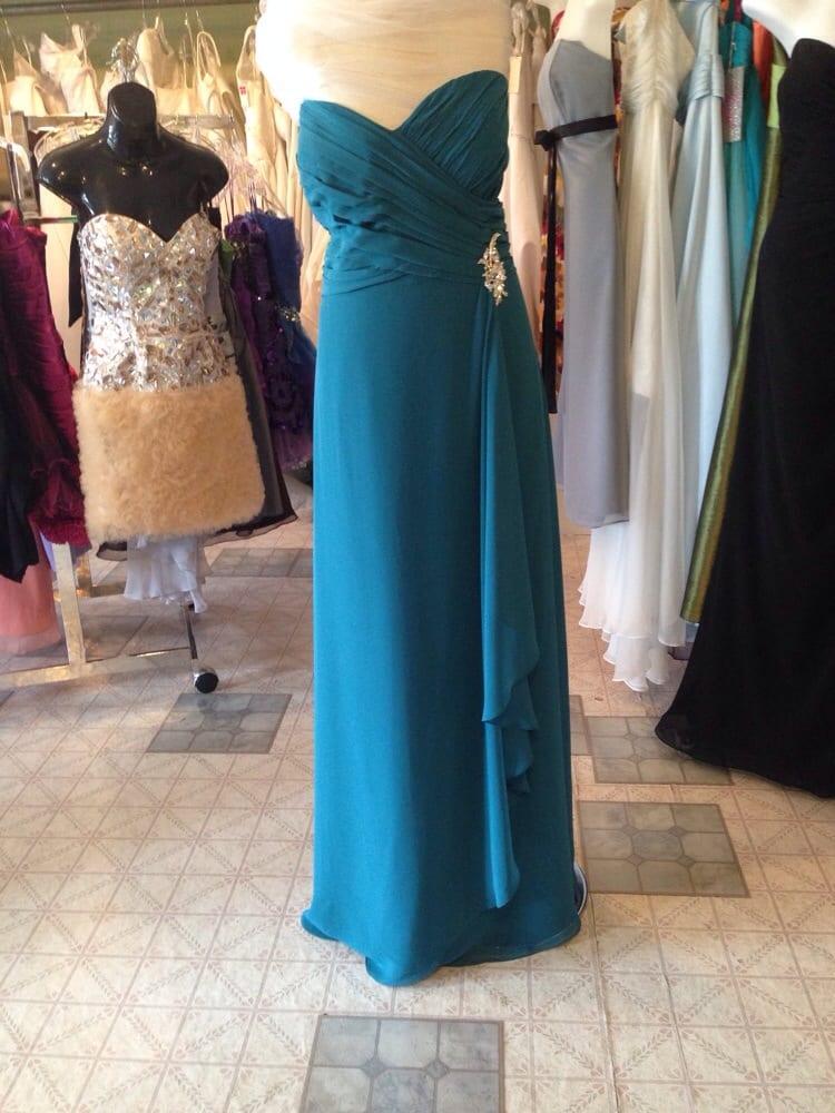 Essence of Elegance I N J: 315 Dover Rd, Clarksville, TN