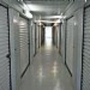 Marvelous ... Photo Of Gleannloch Storage   Spring, TX, United States