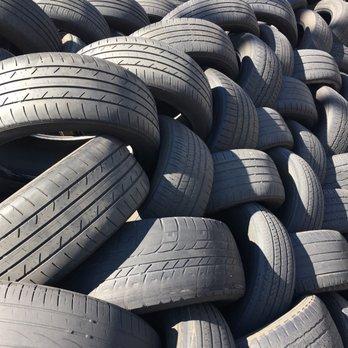 סופר Tires4U - 42 Photos & 167 Reviews - Tires - 8101 Orangethorpe Ave LF-68