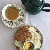 Tea With Tracy 86 Photos Amp 102 Reviews Tea Rooms 16