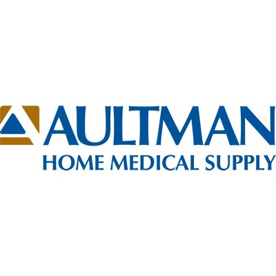 Aultman Home Medical Supply: 2820 W Tuscarawas St, Canton, OH