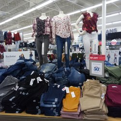eb865a0a84c37 Old Navy - 16 Reviews - Women s Clothing - 7123 South 1300 E ...