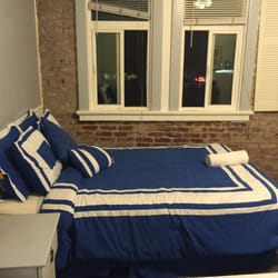Photo Of Venice Beach Hostel Los Angeles Ca United States Private Bedroom