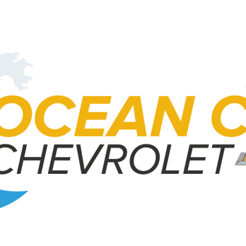 Ocean City Chevrolet >> Photos For Ocean City Chevrolet Yelp