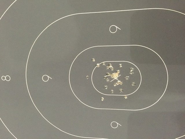 OCC Firearm Training Center: 4454 S US Highway 45 52, Kankakee, IL