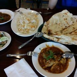 Spice n rice indian cuisine 35 photos 81 reviews for 310 terrace dr richardson tx