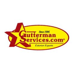 Gutterman Services 80 Photos Amp 45 Reviews Roofing