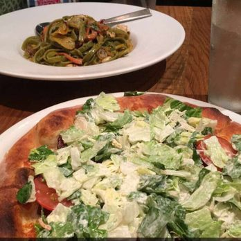 California Pizza Kitchen Chicken Tequila Fettuccine california pizza kitchen - 297 photos & 263 reviews - pizza - 735
