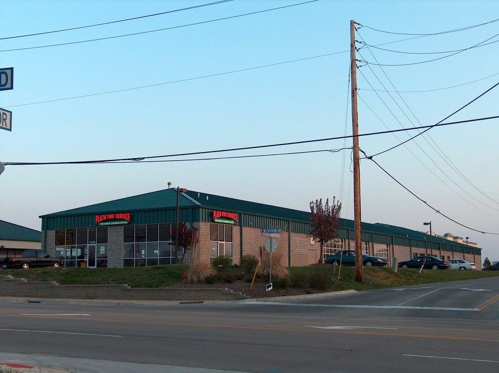 o - Shop Tires O'Fallon Missouri