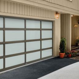 Elite garage door service 30 photos 137 reviews for Garage door repair santa monica