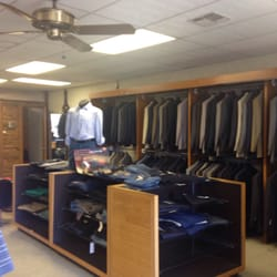 Photo Of Mr Johns Mens Wear Tailor Shop