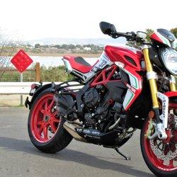 OC Motorcycle - 122 Photos & 68 Reviews - Motorcycle Repair