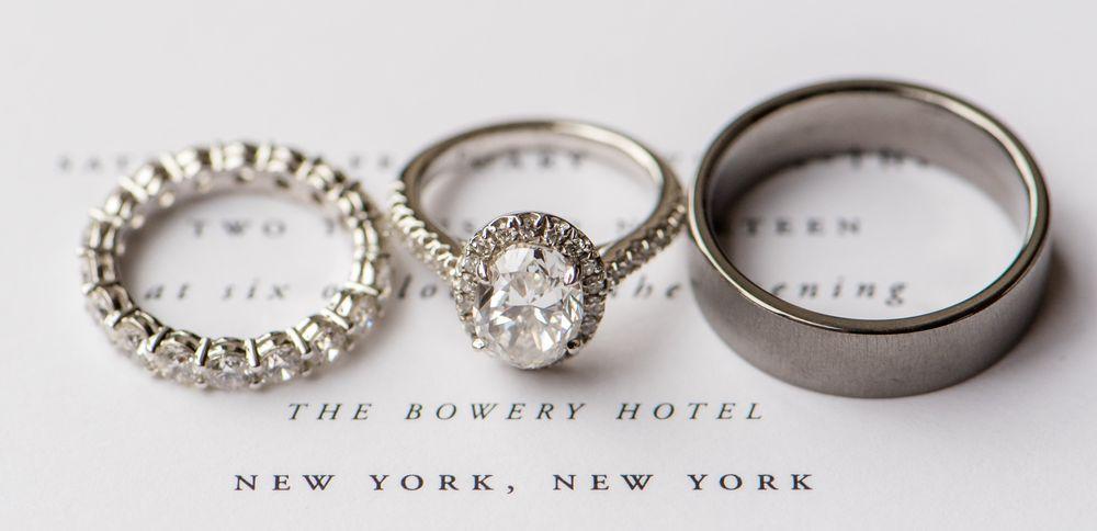 W. Kodak Jewelers