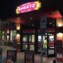 Sheetz - 14 Photos & 17 Reviews - Convenience Stores - 1683