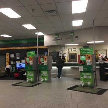 Park n fly coupon yvr
