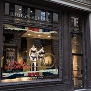 b95606218ca54 Rigby   Peller - 17 Photos   11 Reviews - Women s Clothing - 900 N ...