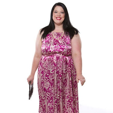 Abi and Lois Full Figured Women's Clothing - Plus Size ...