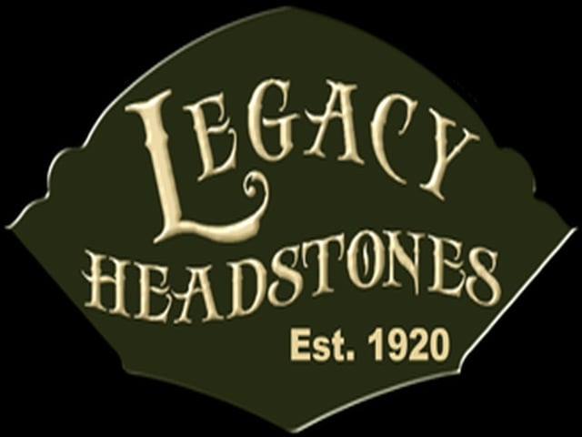 Legacy Headstones: 49281 Calcutta Smithsferry Rd, East Liverpool, OH