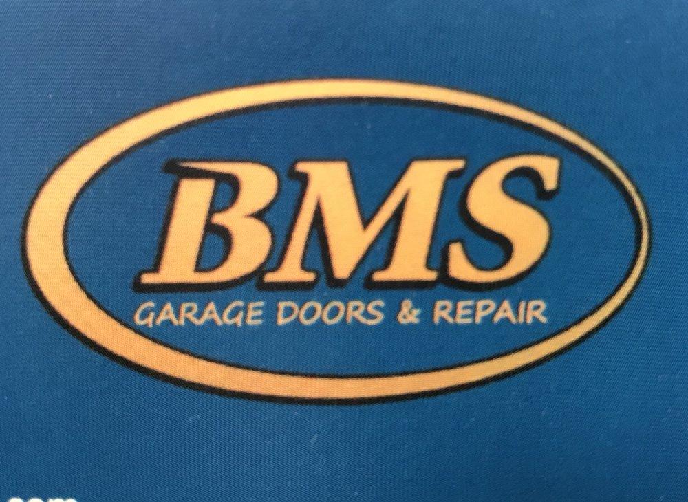 Bms Garage Doors Amp Repair 19 Photos Amp 212 Reviews