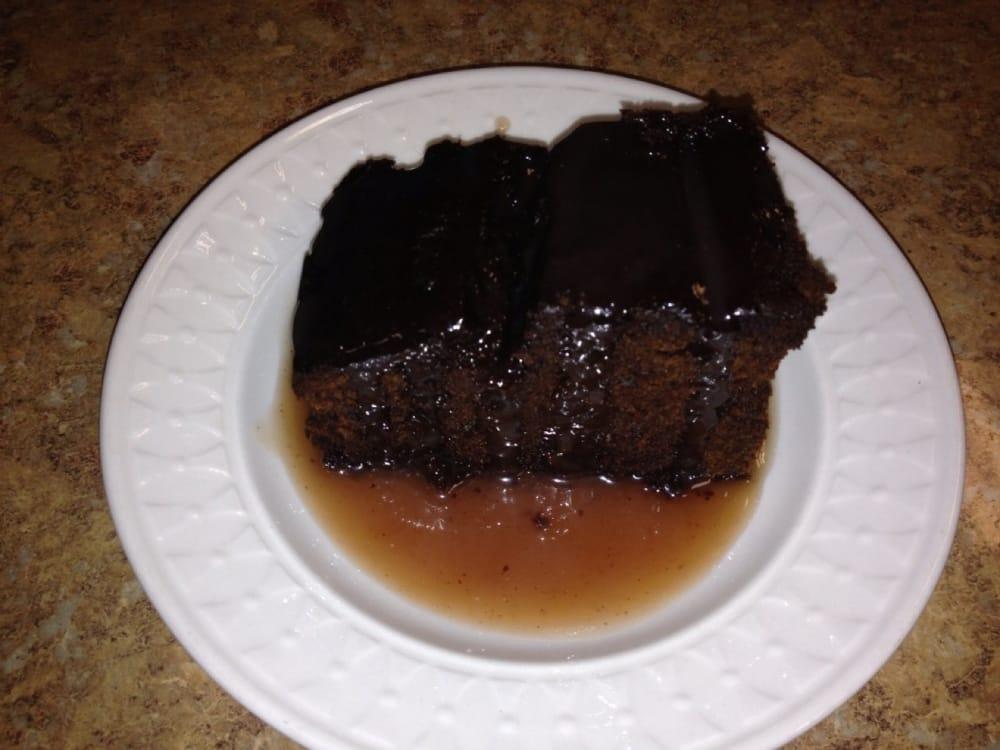 Funnel Cake Lexington Ky
