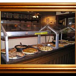 Buffet Restaurants In Bloomington Il