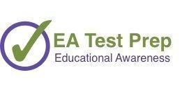 EA Test Prep: Goldens Bridge, NY