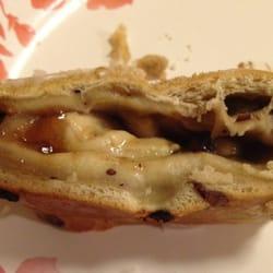 photo of panera bread staten island ny united states raw holiday bread - Panera Bread Christmas Eve Hours