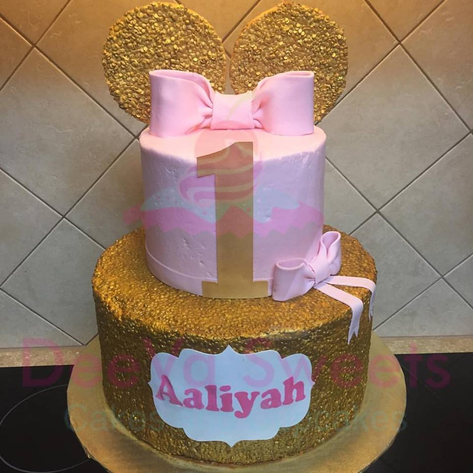 Deeva Sweets Custom Cakes San Antonio Tx Phone Number Yelp