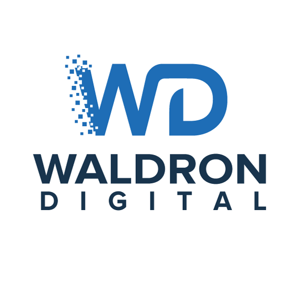 Waldron Digital: West Hills, CA