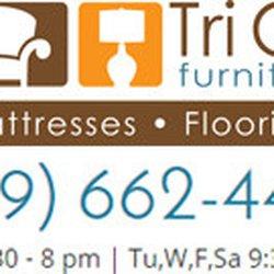 Tri City Furniture Interior Design 135 W Midland Rd Auburn MI